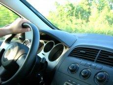 oferty pracy kierowca